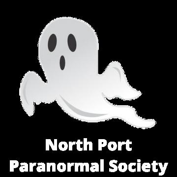 Copy of North Port Paranormal Society