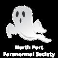 North Port Paranormal Society
